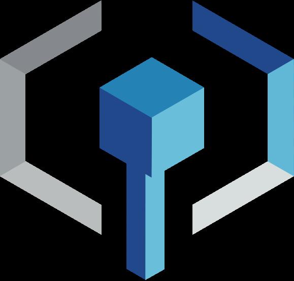 talk cybercni fr microphone logo